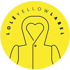 lole_yellow_label