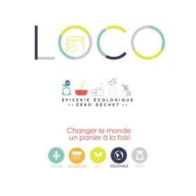 loco_epicerie_ecologique