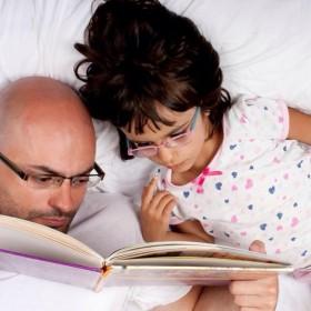 lecture_enfants