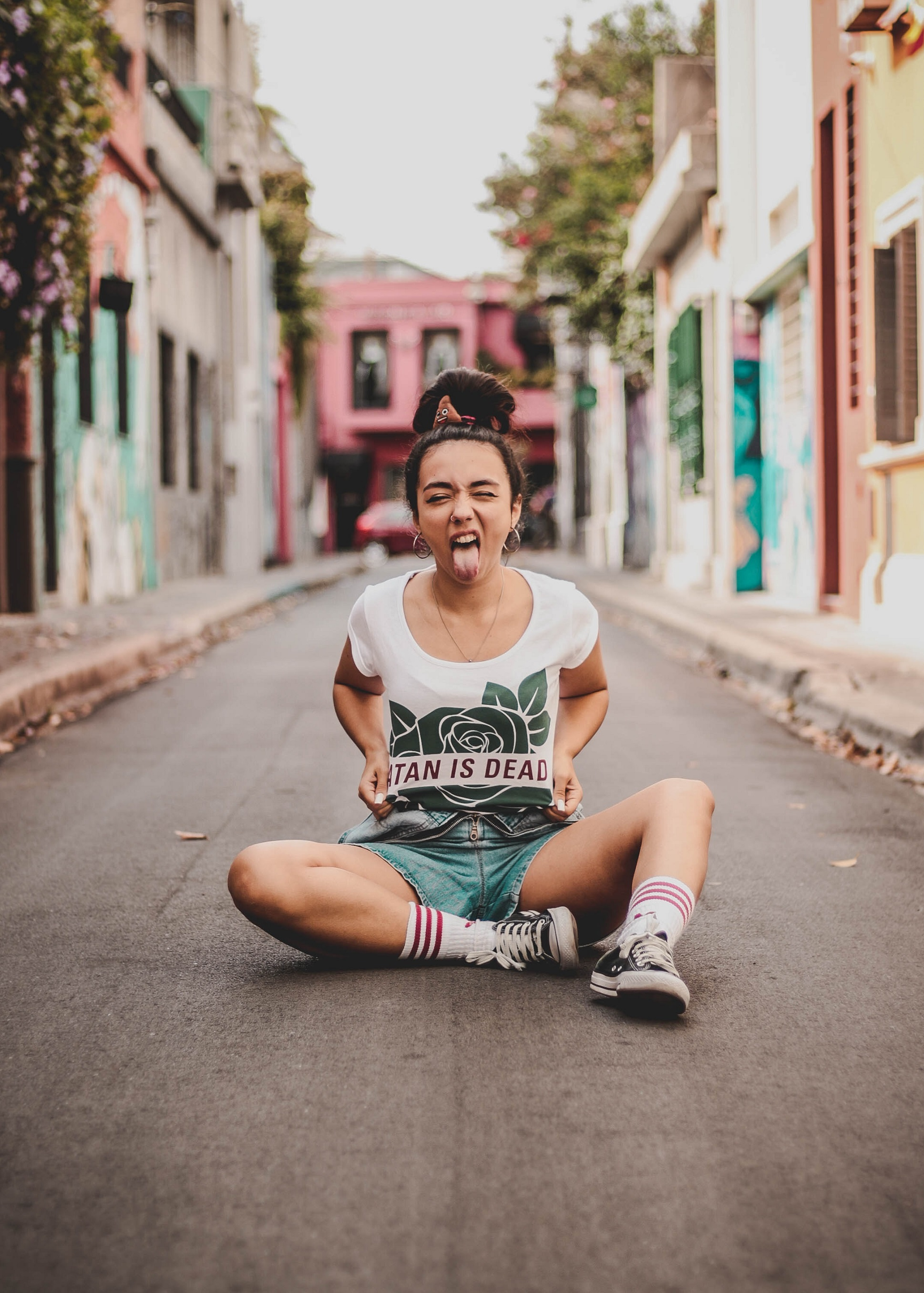 Maura Silva