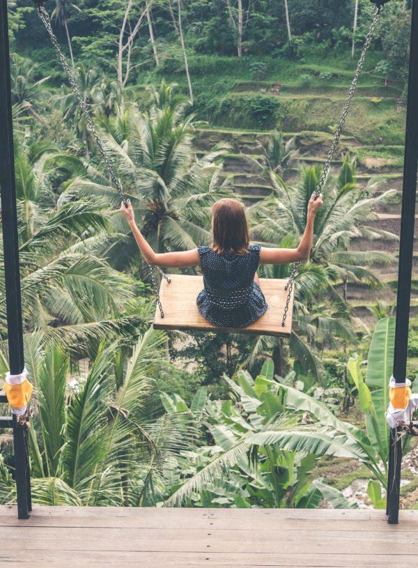Artem Bali